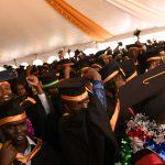 KIBU-3rd-Graduation-Ceremony-Gallery_hh98