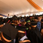 KIBU-3rd-Graduation-Ceremony-Gallery_hhh1
