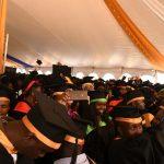 KIBU-3rd-Graduation-Ceremony-Gallery_hhh10