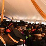 KIBU-3rd-Graduation-Ceremony-Gallery_hhh11