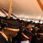 KIBU-3rd-Graduation-Ceremony-Gallery_hhh12