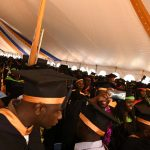 KIBU-3rd-Graduation-Ceremony-Gallery_hhh13