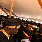 KIBU-3rd-Graduation-Ceremony-Gallery_hhh14