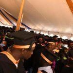 KIBU-3rd-Graduation-Ceremony-Gallery_hhh15