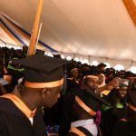 KIBU-3rd-Graduation-Ceremony-Gallery_hhh16