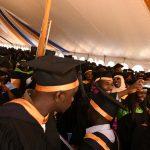 KIBU-3rd-Graduation-Ceremony-Gallery_hhh17