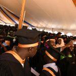 KIBU-3rd-Graduation-Ceremony-Gallery_hhh18
