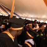 KIBU-3rd-Graduation-Ceremony-Gallery_hhh19