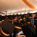 KIBU-3rd-Graduation-Ceremony-Gallery_hhh2