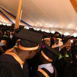 KIBU-3rd-Graduation-Ceremony-Gallery_hhh20