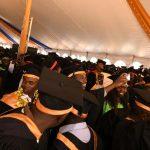 KIBU-3rd-Graduation-Ceremony-Gallery_hhh22