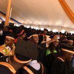 KIBU-3rd-Graduation-Ceremony-Gallery_hhh23
