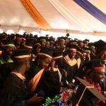 KIBU-3rd-Graduation-Ceremony-Gallery_hhh24