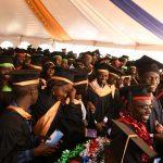 KIBU-3rd-Graduation-Ceremony-Gallery_hhh25
