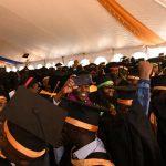 KIBU-3rd-Graduation-Ceremony-Gallery_hhh3