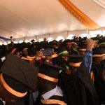KIBU-3rd-Graduation-Ceremony-Gallery_hhh4
