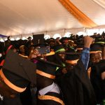 KIBU-3rd-Graduation-Ceremony-Gallery_hhh5