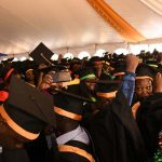 KIBU-3rd-Graduation-Ceremony-Gallery_hhh6