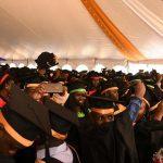 KIBU-3rd-Graduation-Ceremony-Gallery_hhh7