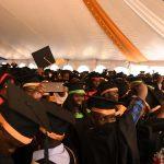 KIBU-3rd-Graduation-Ceremony-Gallery_hhh8