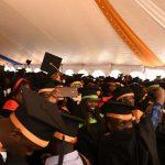KIBU-3rd-Graduation-Ceremony-Gallery_hhh9