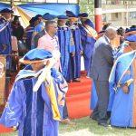 KIBU-3rd-Graduation-Ceremony-Gallery_j52