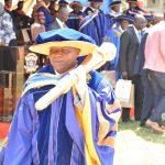 KIBU-3rd-Graduation-Ceremony-Gallery_j53