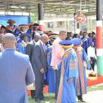 KIBU-3rd-Graduation-Ceremony-Gallery_j54