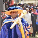 KIBU-3rd-Graduation-Ceremony-Gallery_j55