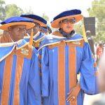 KIBU-3rd-Graduation-Ceremony-Gallery_j56