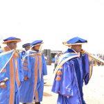 KIBU-3rd-Graduation-Ceremony-Gallery_j58