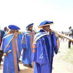 KIBU-3rd-Graduation-Ceremony-Gallery_j59