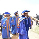 KIBU-3rd-Graduation-Ceremony-Gallery_j60