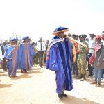 KIBU-3rd-Graduation-Ceremony-Gallery_j61