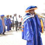 KIBU-3rd-Graduation-Ceremony-Gallery_j62