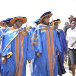 KIBU-3rd-Graduation-Ceremony-Gallery_j63