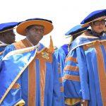 KIBU-3rd-Graduation-Ceremony-Gallery_j64
