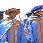 KIBU-3rd-Graduation-Ceremony-Gallery_j65