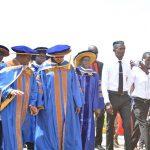 KIBU-3rd-Graduation-Ceremony-Gallery_j66