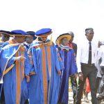 KIBU-3rd-Graduation-Ceremony-Gallery_j67