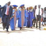 KIBU-3rd-Graduation-Ceremony-Gallery_j68