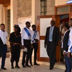 KIBU-3rd-Graduation-Ceremony-Gallery_j71
