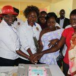 KIBU-Community-Social-Responsibility-Outreach-at-Bungoma-Referral-Pediatrics-Wing_5