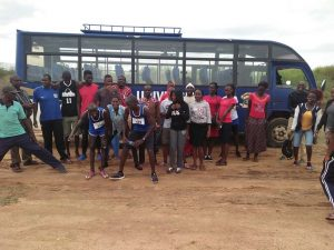 Kibabii-University-at-the-East-Africa-University-Games-2018_1