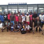 Kibabii-University-at-the-East-Africa-University-Games-2018_2
