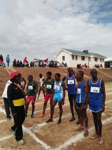 Kibabii-University-at-the-East-Africa-University-Games-2018_3