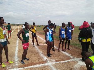 Kibabii-University-at-the-East-Africa-University-Games-2018_4