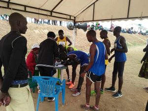 Kibabii-University-at-the-East-Africa-University-Games-2018_5