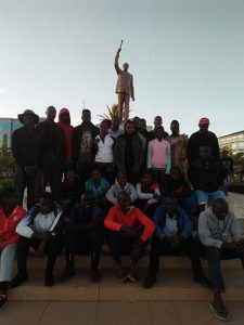 Kibabii-University-at-the-East-Africa-University-Games-2018_6
