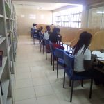Library-Procures-Cutilina-Chairs_1